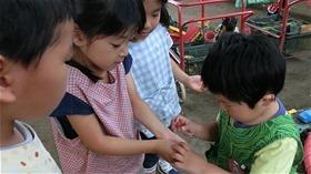 ★川越市 幼稚園CIMG6391