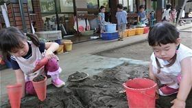 ★川越市 幼稚園CIMG6398
