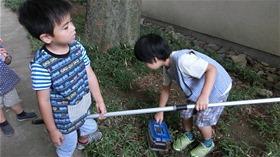 ★川越市 幼稚園CIMG6405