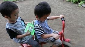 ★川越市 幼稚園CIMG6443