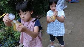 ★川越市 幼稚園CIMG6475