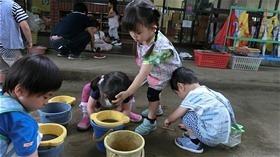 ★川越市 幼稚園CIMG6477