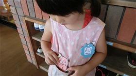 ★川越市 幼稚園CIMG6494