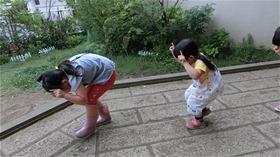 ★川越市 幼稚園CIMG6497