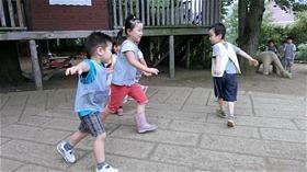 ★川越市 幼稚園CIMG6512