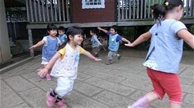 ★川越市 幼稚園CIMG6519