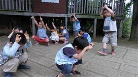 ★川越市 幼稚園CIMG6523