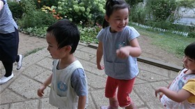 ★川越市 幼稚園CIMG6532