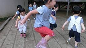 ★川越市 幼稚園CIMG6537