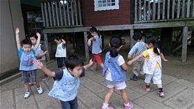 ★川越市 幼稚園CIMG6544