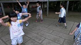 ★川越市 幼稚園CIMG6547