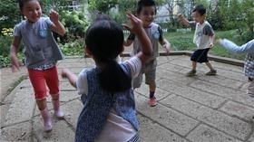 ★川越市 幼稚園CIMG6552