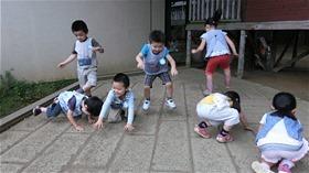 ★川越市 幼稚園CIMG6559