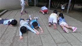 ★川越市 幼稚園CIMG6561