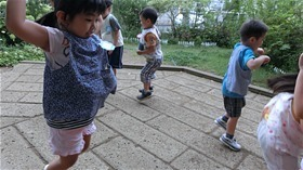 ★川越市 幼稚園CIMG6565