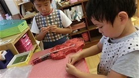 ★川越市 幼稚園CIMG6577