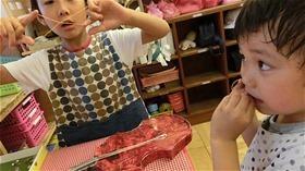 ★川越市 幼稚園CIMG6579