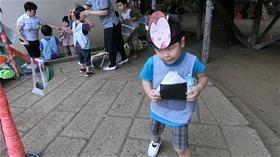 ★川越市 幼稚園CIMG6599