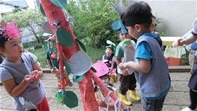★川越市 幼稚園CIMG6612