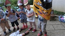 ★川越市 幼稚園CIMG6631