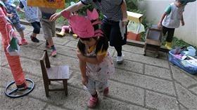 ★川越市 幼稚園CIMG6634