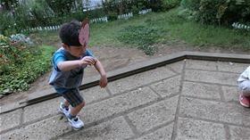 ★川越市 幼稚園CIMG6645