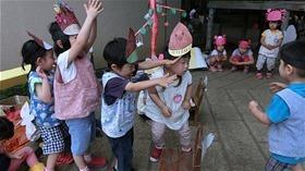 ★川越市 幼稚園CIMG6648