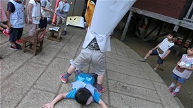 ★川越市 幼稚園CIMG6656
