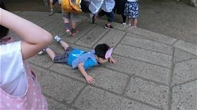 ★川越市 幼稚園CIMG6659