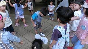 ★川越市 幼稚園CIMG6660