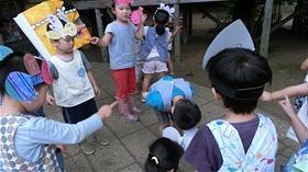 ★川越市 幼稚園CIMG6663