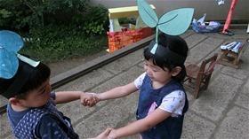 ★川越市 幼稚園CIMG6665