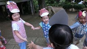 ★川越市 幼稚園CIMG6668