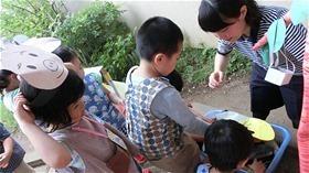 ★川越市 幼稚園CIMG6671