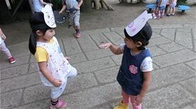 ★川越市 幼稚園CIMG6679