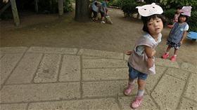 ★川越市 幼稚園CIMG6680