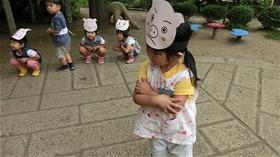 ★川越市 幼稚園CIMG6694