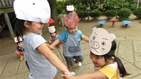 ★川越市 幼稚園CIMG6704