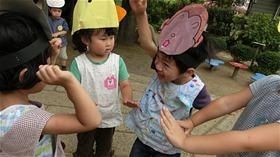★川越市 幼稚園CIMG6717