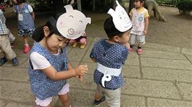 ★川越市 幼稚園CIMG6725