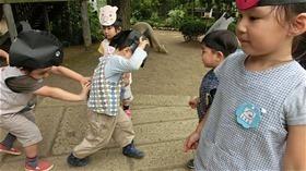 ★川越市 幼稚園CIMG6733