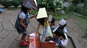 ★川越市 幼稚園CIMG6761