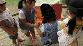 ★川越市 幼稚園CIMG6765