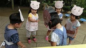 ★川越市 幼稚園CIMG6772