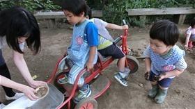 ★川越市 幼稚園CIMG6780