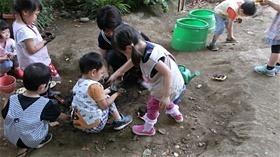 ★川越市 幼稚園CIMG6782