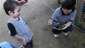 ★川越市 幼稚園CIMG6804