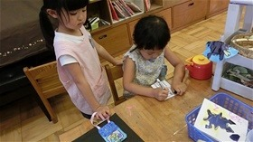 ★川越市 幼稚園CIMG6809