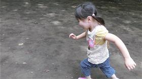 ★川越市 幼稚園CIMG6816