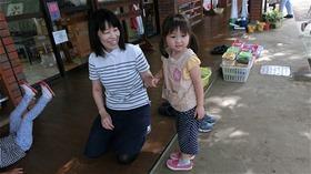 ★川越市 幼稚園CIMG6817